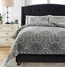 ashley furniture comforter sets. Duvet Covers Intended Ashley Furniture Comforter Sets Ashley Furniture HomeStore