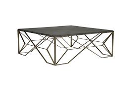 gabby coffee table modern theodore pertaining to 11