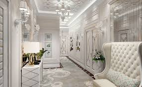 Interior Design Firm Kuala Lumpur Best Interior Designer In Kuala Lumpur Dmr Interior Design