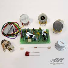 fender mid bost kit 25db eric clapton tbx control pot wiring délais d expédition maximum variable selon disponibilité voir conditions de livraison généralement expédié sous 1 à 3 jours