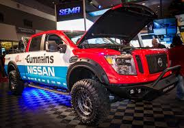 2018 nissan titan lifted. plain nissan 2016 nissan titan xd cummins diesel intended 2018 lifted n