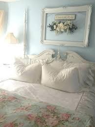 Colorful Chic Bedroom Ideas Shabby Chic Bedroom Ideas Colorful Bedroom  Shabby Chic Colors Master Interior Decorator