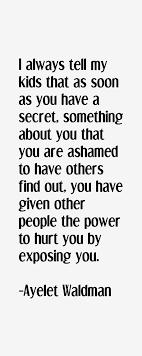 ayelet-waldman-quotes-32241.png via Relatably.com