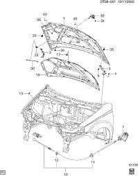 2004 chevrolet aveo engine diagram 2004 automotive wiring diagrams description 031217dt08 001 chevrolet aveo engine diagram