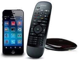 best universal remote for   2 pick logitech harmony home control best universal remote app for iphone