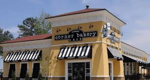 Corner Bakery Cafe Coupon Promotion Get A Mix Match Meal For