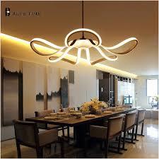 lampes salon best lampe salon design avec s i pinimg 736x 0d 91