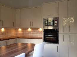 Led Lights For Kitchen Wall Units Lighting Ideas Beautiful Unit nicf