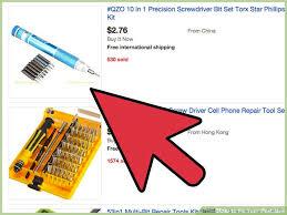 ear plug wiring diagram ear image wiring diagram ipod ear plug wiring diagram ipod auto wiring diagram schematic on ear plug wiring diagram