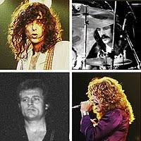 Led Zeppelin Wikipedia