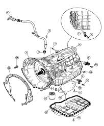 2002 dodge ram 1500 transmission best of 2002 dodge ram 1500 transmission diagram 2002 free