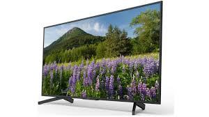Amazon\u0027s £750 discount on this 65in Sony Bravia KD65XF7002 is eye-wateringly brilliant, with the huge price cut bringing cost of 4K LED Smart TV Best UK deals: The best cheap TVs in February sales