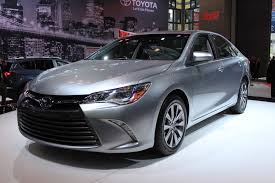 2015 camry concept. Perfect Concept Inside 2015 Camry Concept M
