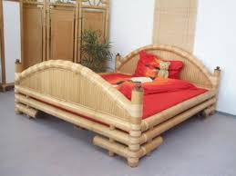 furniture made of bamboo. Bamboo And Rattan Bedroom Furniture Made Of