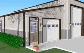 9 foot garage door8 Foot Garage Door I19 About Nice Home Decor Inspirations with 8