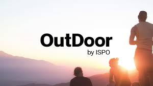 Outdoor By Ispo Europes Largest Outdoor Trade Fair