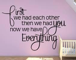 Beautiful Baby Quote Best of Baby Welcome Quotes Rioferdinandsco