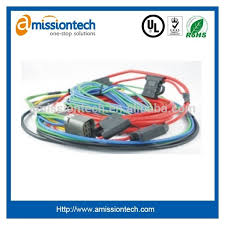 list manufacturers of fuse box wiring harness buy fuse box wiring oem wire harness fuse box