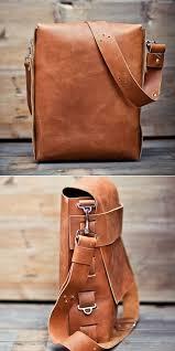 leather goods that last the story of scott hofert s colsenkeane custom leather goods core77
