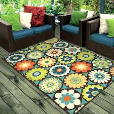 green rug 8x10 interesting indoor outdoor area rugs awesome mills green indoor outdoor area rug reviews green rug 8x10