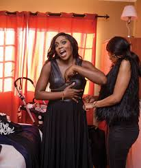 her savage world tiwa savage talks personal pain more in essays  tiwa savage talks personal pain more in essays of africa magazine july issue