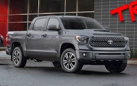 2018 toyota exterior colors. beautiful colors 2018 toyota tundra trd sport front quarter right photo to toyota exterior colors n