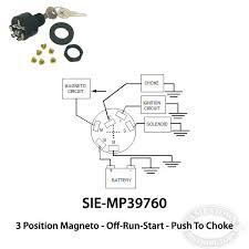 mercury ignition switch wiring diagram basic ignition switch ignition switch wiring diagram ford at Ignition Switch Diagram