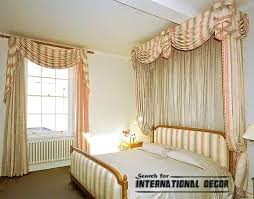 curtains for bedroom windows with designs. Fine Designs Best Curtains For Bedroom Bedrooms Fantastic  And   Intended Curtains For Bedroom Windows With Designs
