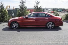 Everything is purchased by us! The Calm Comfortable Mercedes E300 Is More Tech Savvy Than Ever Bloomberg