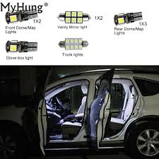 Mk5 Jetta Led Interior Lights For Vw Jetta Mk5 Passat B6 R36 Bulbs Car Led Interior Light