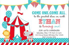 Birthday Invitation Card Maker Free Download 18th Sample Cards Near