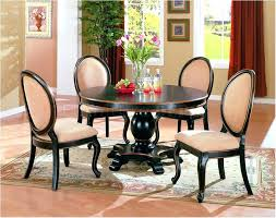 dining room table sets dining room tables sets remarkable round dining room set round wood