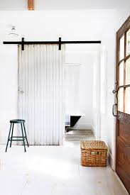 super duper sliding barn doors with gl barn style doors nz barn door hardware with gl sliding door