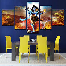 Small Picture Popular Wall Art India Buy Cheap Wall Art India lots from China