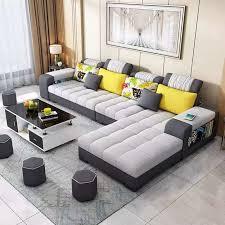 Desain ruang santai keluarga ini dapat didesain senyaman mungkin serta dilengkapi dengan televisi atau sarana hiburan lain. Sofa Terbaru Sofa Santai Keluarga Sofa Mewah Unik Mebel 800498864