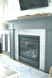 glass tile fireplace surround glass tile fireplace surround fireplace surround tile glass tile fireplace surround pictures