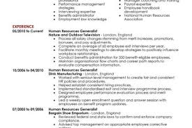 Resume Work Sample Theresa Bartlett college resume template word