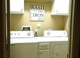 laundry room furniture. Laundry Room Closet Ideas Cabinet Storage Pipe Shelving Ikea R Furniture