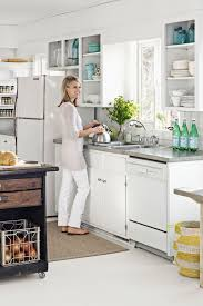 white kitchen cabinets with white appliances lovely 100 kitchen design ideas of country kitchen decorating