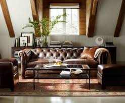 best living room chesterfield sofa style brown easy for ideas for interior design ideas with chesterfield