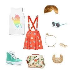 """Résultat de recherche d'images pour """"swag accessories for girls"""""""