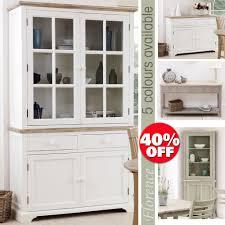 Hutch Display Cabinet Kitchen Kitchen Display Cabinet Antique Pine Kitchen Cabinet