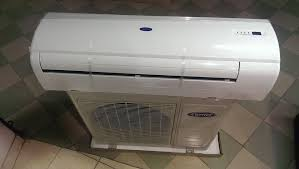 carrier air conditioner prices. carrier air conditioner prices r