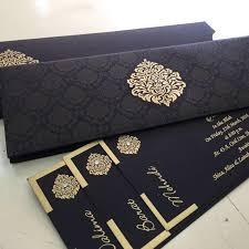 Wedding Invitation Cards Fancy Wedding Cards Pakistani Wedding Invitation Cards Buy Muslim Wedding Invitation Card Laser Cut Wedding Invitation