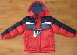 jcpenney winter coats tradingbasis juniors clothing teen jcpenney