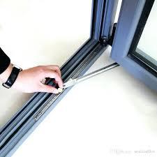 cabinet door restrictor cabinet door restraints