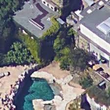 Zoo frankfurt am main preise