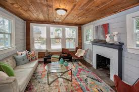 Vintage East Austin Home With Sweet Remodel Asks 40K Curbed Austin Awesome Austin Tx Home Remodeling Concept