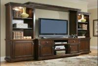tv entertainment centers ashley furniture 200x135