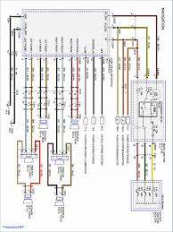 wiring diagram for 1991 gmc sierra wiring library crown vic radio wiring diagram inspirational 2005 ford f150 radio wiring diagram of crown vic radio